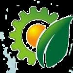 L'angolo agricolo logo